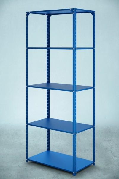 Regal-stacjonarny-2-niebieski-4-p--ki