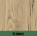 r20047