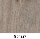 r20147