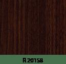 r20158