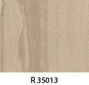 r35013