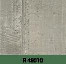 r48010