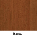 r4842