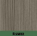 r55032