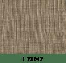 f73047