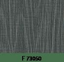 f73050
