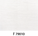 f79010