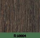 r50004