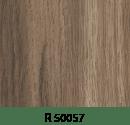 r50057