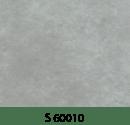 s60010