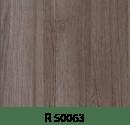 r50063