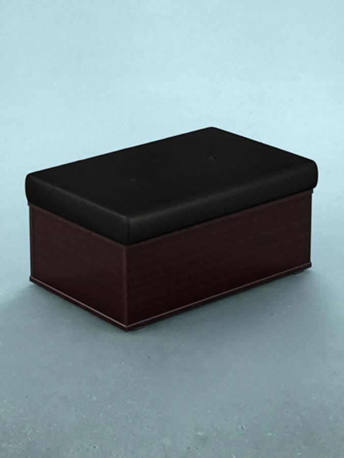 BOX PM 40x85x55cm_mała