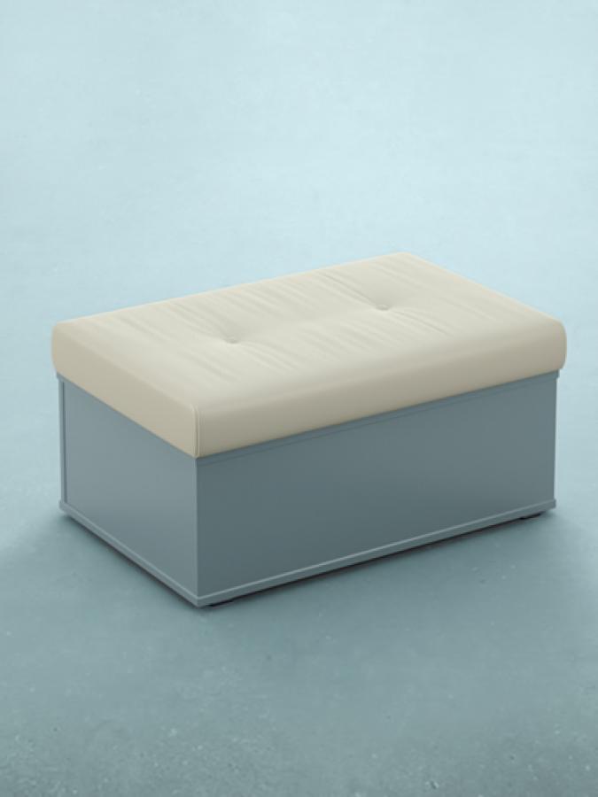 BOX PL MAT 40x85x55cm_mała